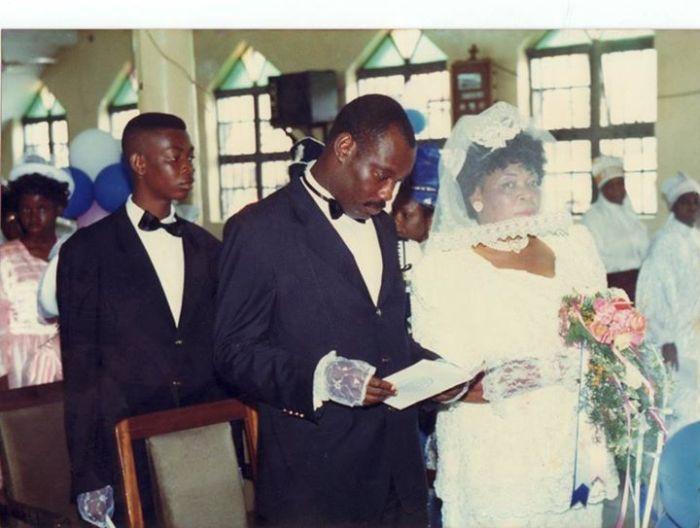 Don-Jazzy-Dad-Wedding