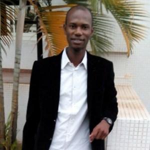 Emmanuel Adediran Ojo