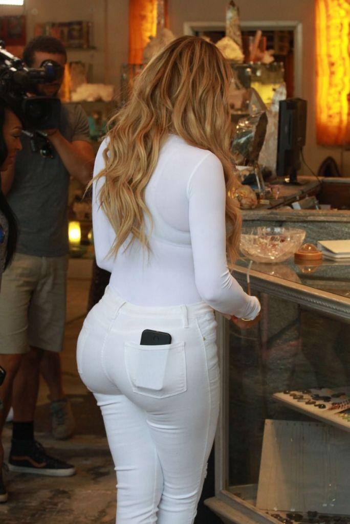 Khloe-Kardashian (4)