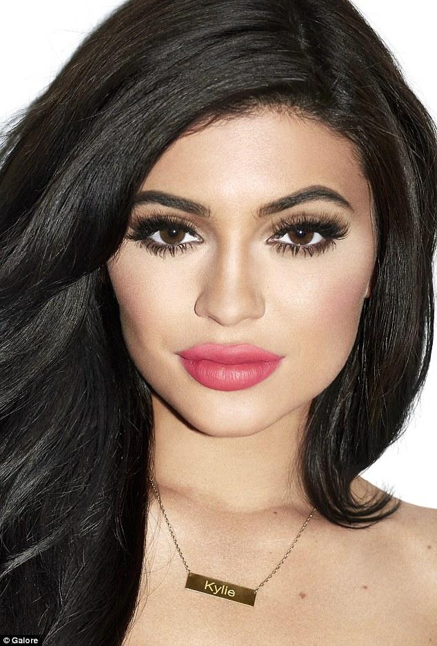 Kylie-Galor-Mag-11