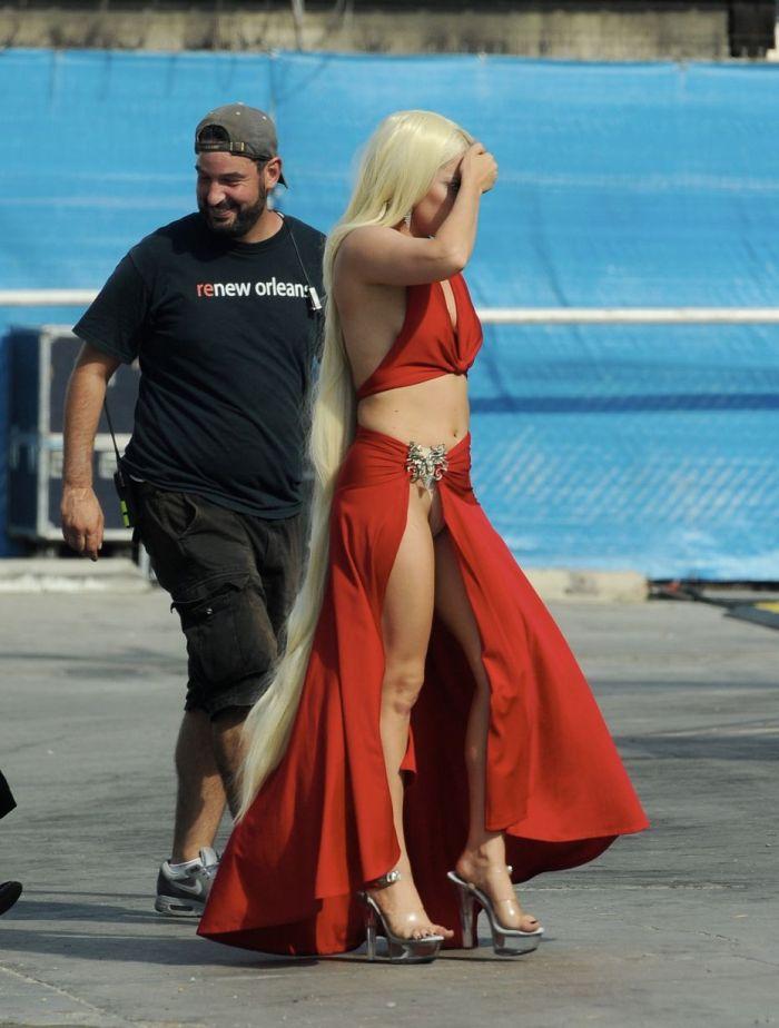 Lady-Gaga (6)