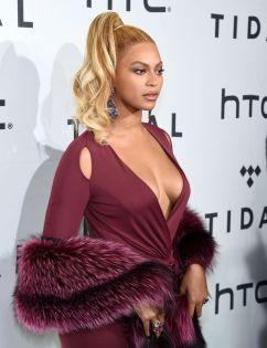 Beyonce (1)