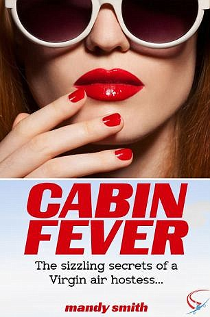 2E0979EA00000578-3299971-Mrs_Smith_s_book_Cabin_Fever_The_sizzling_secrets_of_a_Virgin_ai-a-90_1446472899548