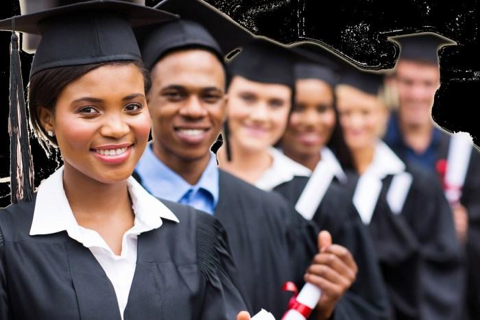 students medical school
