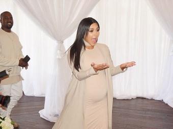 kim-kardashian-01-800