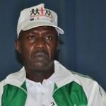 Zenith Bank Fayose Ikoyi DSS governor Ibrahim Magu EFCC Diezani Alison-Maduekwe
