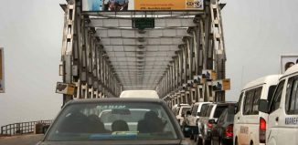 Niger Bridge Onitsha The South East South South Network