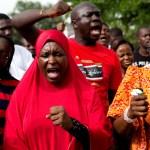 BBOG, Convener, Buhari, President, Nigeria