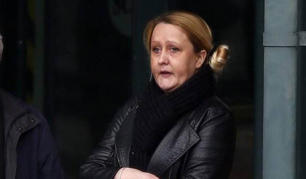 Caroline Lea who 'fed 15-year-old boy drugs to keep him awake for sex'  Metro Uk