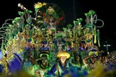 rio-carnival-2016-beija-flor (8)