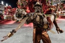 rio-carnival-2016-grande-rio (8)