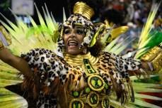 rio-carnival-2016-mocidade-de-padre-miguel