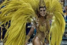 rio-carnival-2016-uniao-da-ilha-do-governador (11)