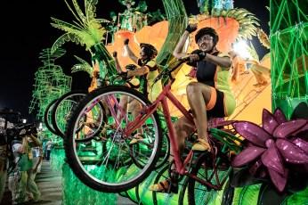 rio-carnival-2016-uniao-da-ilha-do-governador (12)