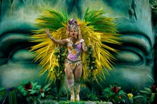 rio-carnival-2016-unidos-da-tijuca (1)