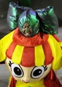 rio-carnival-ball2_2841216k