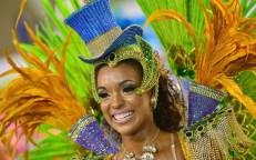 rio-carnival-beautiful-face-2016