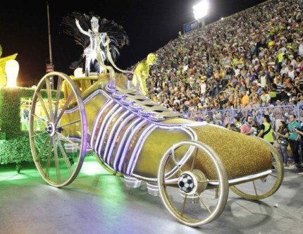 rio-carnival--boot_2841247k