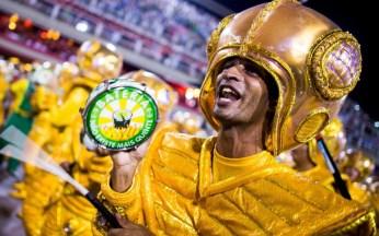 rio-carnival-deep-_2841203k