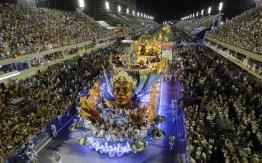 rio-carnival-road-_2841269k