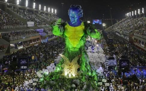 rio-carnival--stat_2841234k