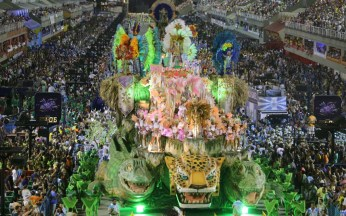 rio-carnival-wide-_2841266k