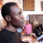 Tolu Ogunlesi online newspaper