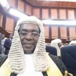 Emmanuel Aguma PDP Rivers
