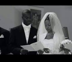 Enitan Ogunwusi wed Miss Ronke Ademiluyi in 2007