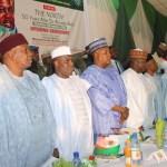 forum, northern governors, Miyetti, Allah, Clash