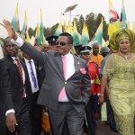 court APGA Willie Obiano