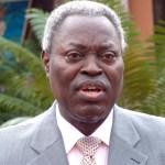 William Kumuyi, Deeper Life, Kumuyi, Commission, Headquarters