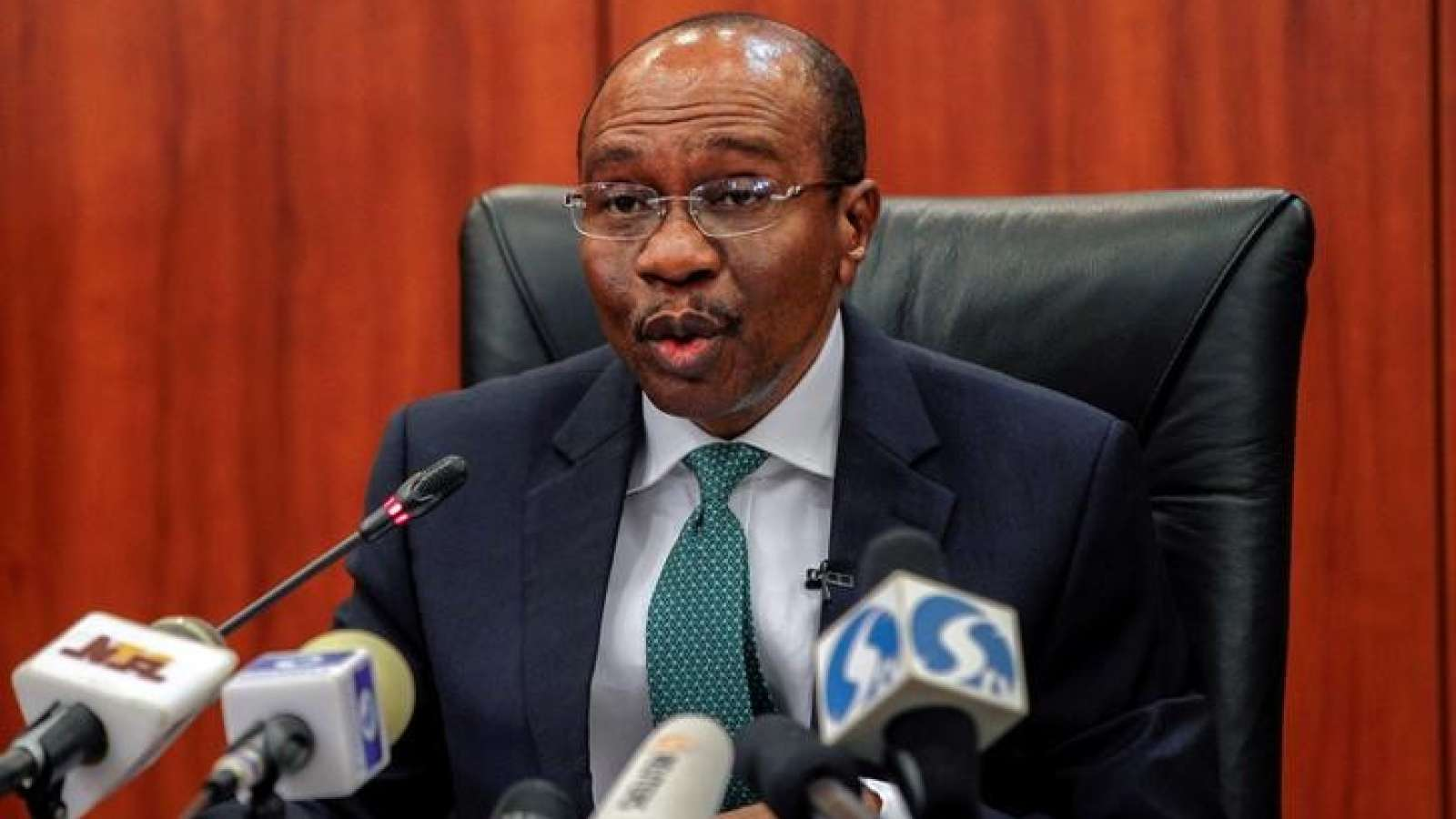 Medical, School Fees: CBN Sets Up Phone Line For Complaints