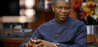 NNPC Ibe Kachikwu Niger Delta Chibok