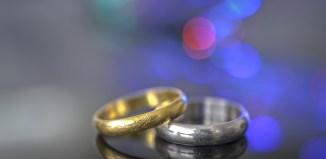 wedding rings weds