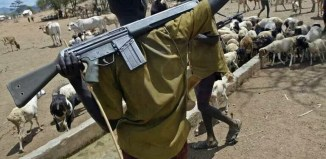 plateau killed fulani herdsmen militia priest