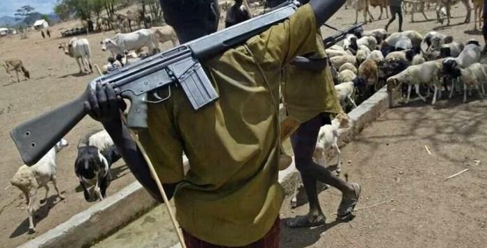 Fulani, Herdsmen, Attack, Edo