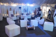ooni olori wedding the trent 2
