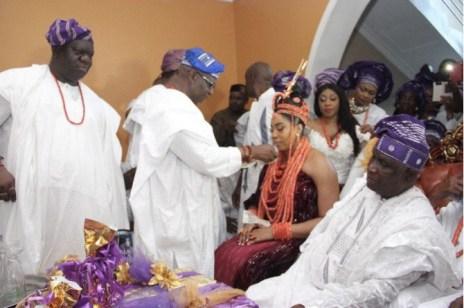 ooni wedding 3