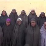 Chibok, Boko Haram