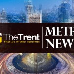 married woman Baby, the trent metro news