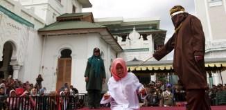 Islamic Extremism, Leo Igwe, Islamic terrorism, Tunisia, people jailed for eating during Ramadan