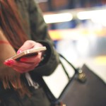 worship social media the trent