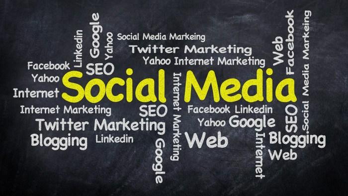 social media the trent instagram leverage
