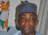 Bauchi, Governor, Deputy, Resigns