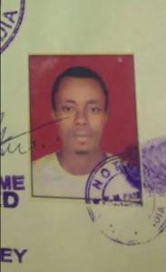 Nigerian businessman, 30, Daniel Henry found dead in India