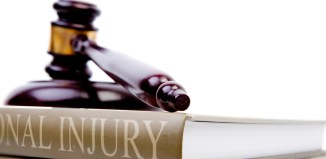 claimant claim lawsuits personal injury lawyer bankruptcy