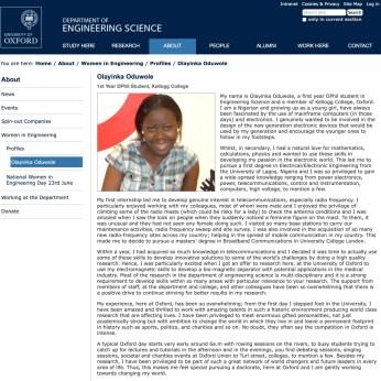 Olayinka Oduwole Profile_Fotor