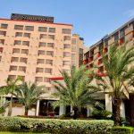 Hotel, Book, Jumia, Nigeria