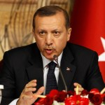Tayyip Erdogan turkey human rights